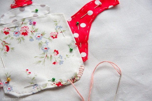Free Teapot Applique Patterns Appliq Patterns
