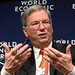 Eric Schmidt - World Economic Forum Annual Meeting Davos 2010