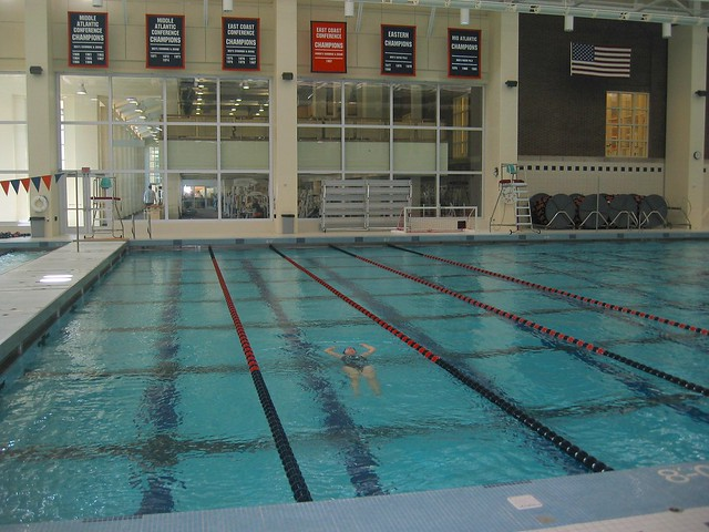 Usa pa lewisburg bucknell u flickr photo sharing - Bucknell university swimming pool ...