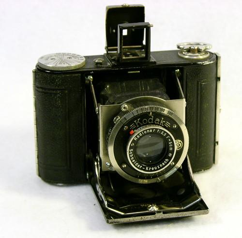 Vollenda 48 camera the free camera encyclopedia - Model fotobaby ...