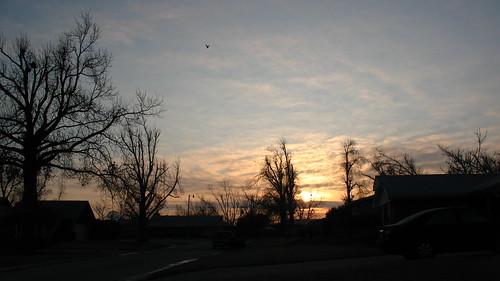 oklahoma sunrise canon midwestcity