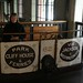 San Francisco Cable Car Museum by themattharris