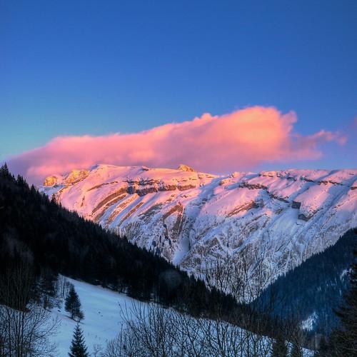 trip ski france alps landscape olympus e3 2010 avoriaz morzine civils zd1454mm anawesomeshot theperfectphotographer