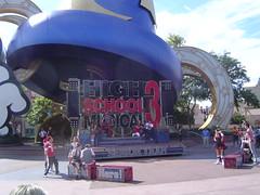 High School Musical 3 show 07