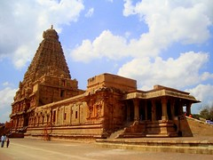 ancient history, temple, building, historic site, hindu temple, landmark, place of worship,