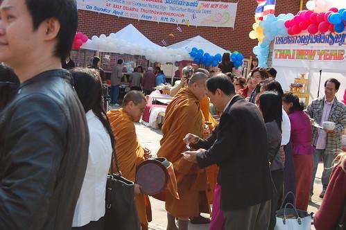 wat buddha thai new year (3)