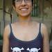 varios 101 by Fotos de Camisetas de SANTI OCHOA