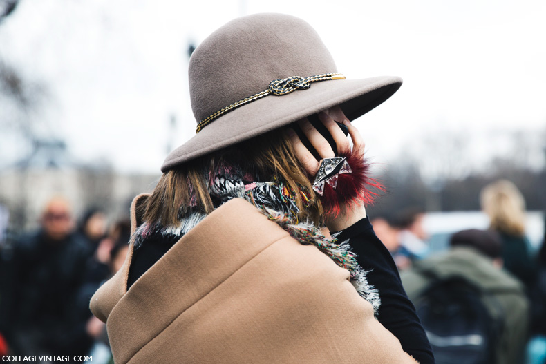 Paris_Fashion_Week_Fall_14-Street_Style-PFW-_Chanel-Anya_Ziouruva-Delfina_Delettrez_Ring-