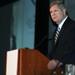 Agriculture Secretary  Vilsack Nat'l Farmers Union Conf NM