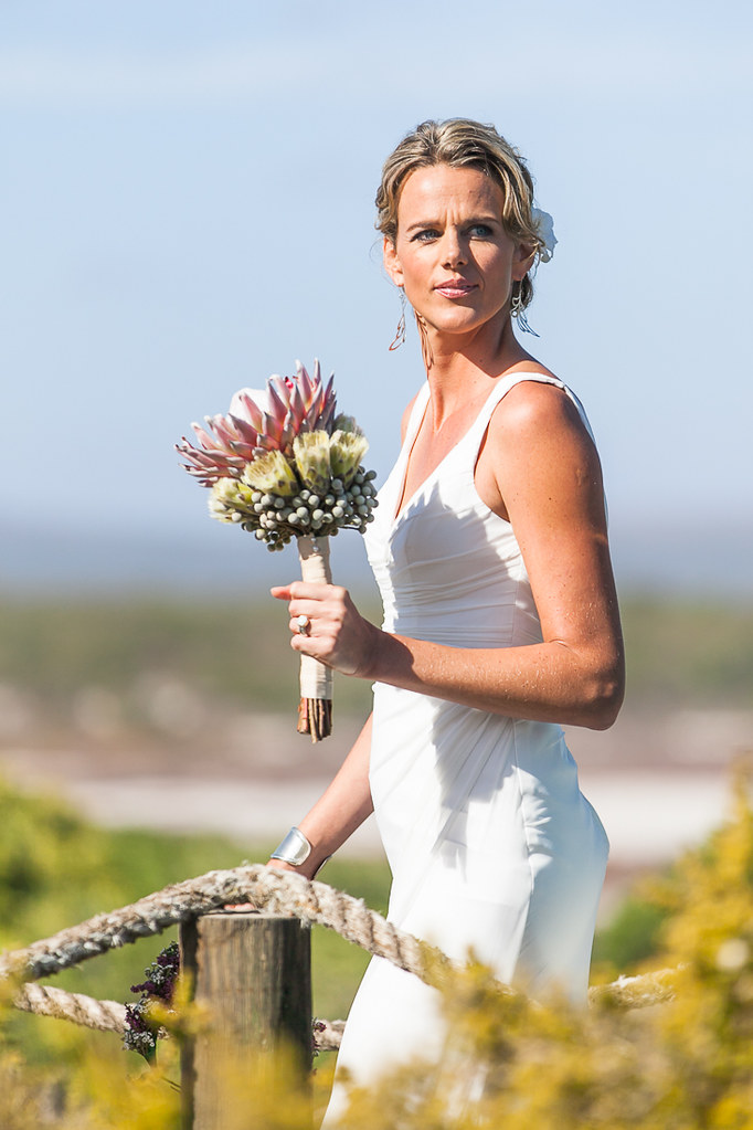 Wedding by Martine Berendsen,Wedding by Martine Berendsen,Yzerfontein, South Africa, 2013, 2013