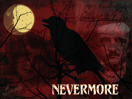 Poe nevermore-for-web
