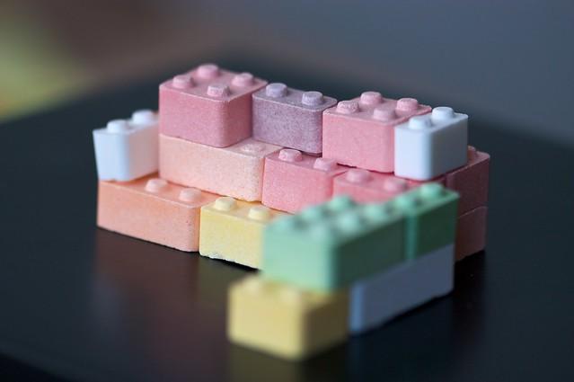 comment faire une ville lego city maison design. Black Bedroom Furniture Sets. Home Design Ideas