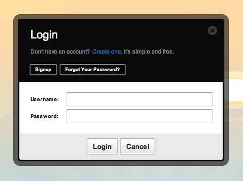 Grooveshark Listen To Free Music Online Internet