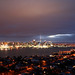 AUCKLAND CITY by ironmaiden1