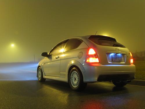 verna car photo