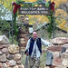 End of trail - Phantom Ranch - Grand Canyon by Al_HikesAZ