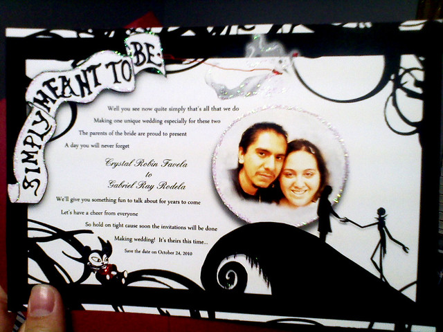 christmas wedding invitations | reference for wedding decoration, Wedding invitations