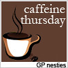 caffeine-thursday