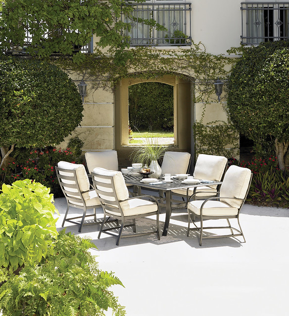 winston outdoor furniture metropolitan cushion flickr
