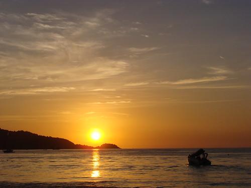 Phuket 2010