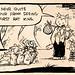 Laugh-Out-Loud Cats #1372 by Ape Lad