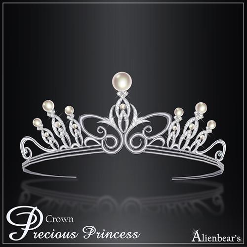 Crown Princess Virtual Tour