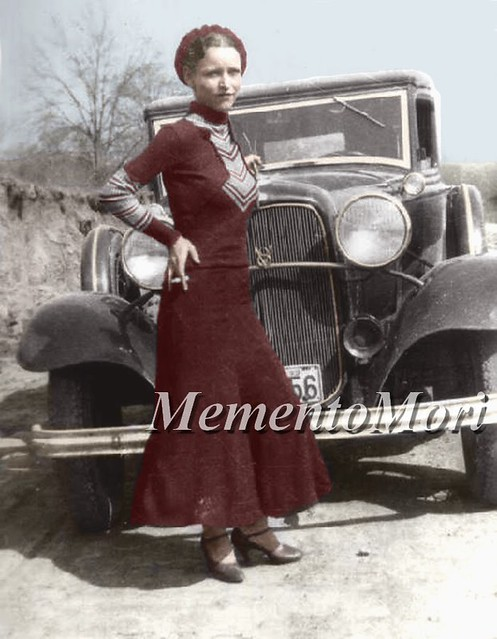 Bonnie And Clyde >> 4479038030_75498cc354_z.jpg
