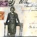 Postal VII by LopezTrück Artista plástica - Artist