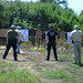 Advance Pistol Course