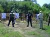 Advance Pistol Course