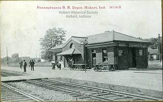 PennsylvaniaDepot2