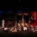 Follies: The Concert