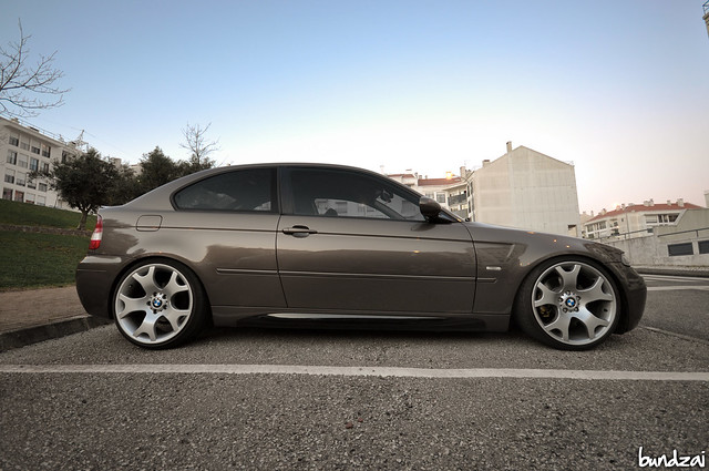 bmw e46 compact flickr photo sharing. Black Bedroom Furniture Sets. Home Design Ideas