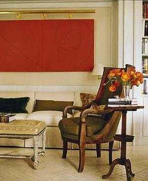 Awe Inspiring Antique Modern Furniture Modern Bedroom Sets Design Ideas Theyellowbook Wood Chair Design Ideas Theyellowbookinfo