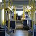 Inside an empty E60LFR by Oran Viriyincy