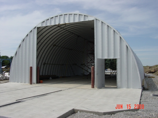 How to build a shed extension commercial storage for Boat storage building plans