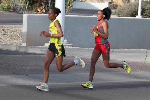 pf chang marathon