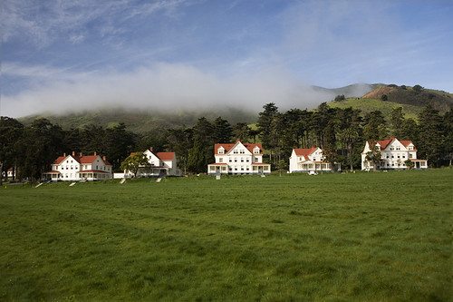 CavalloPoint