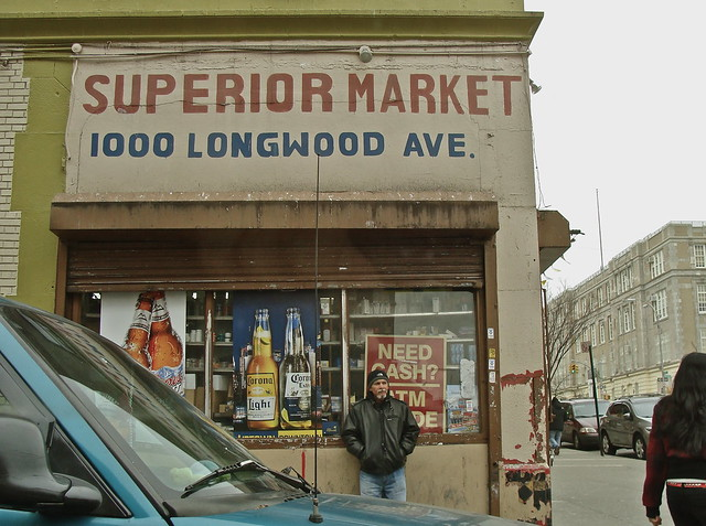 superior supermarkets Superior grocers is one of the largest independently-owned chains of grocery stores in southern california our philosophy is to offer the highest quality products at the lowest prices with exceptional customer service.