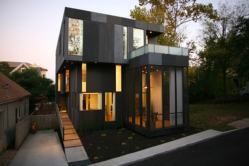 Florian-Hart Residence_BLDGS