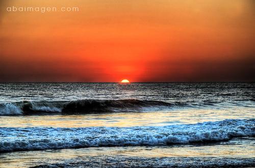 sunset mexico puerto chiapas arturo andrade arista cameradeourobrasil flickrdiamond panoramafotográfico abaimagencom