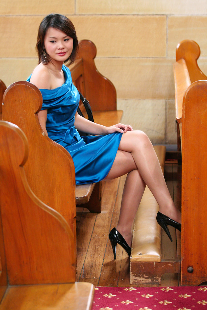 photos of girls for dating women № 69059