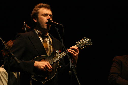 Triangle Music: Punch Brothers leave sold out Durham crowd in a haze