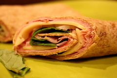 breakfast, taquito, sandwich wrap, meat, bã¡nh mã¬, food, dish, cuisine,