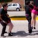 Desfile Cañadas de Obregon Jalisco Mexico por raulmacias