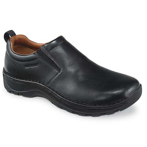 Red Wing Safety Shoe # 6700 Images - Frompo