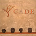 Small photo of Cade Winery