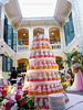 Wedding Cup Cake (P Oat 28 Feb 2010)