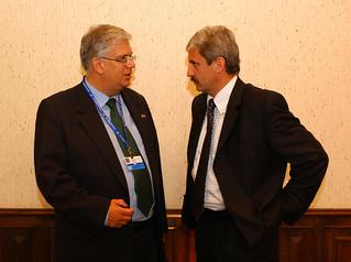 EPP Summit Meise 16-17 June 2004