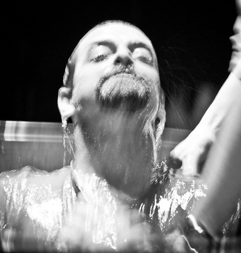 Sojourn_baptism_3-14-10_AM-15